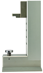 Column-stand Frame
